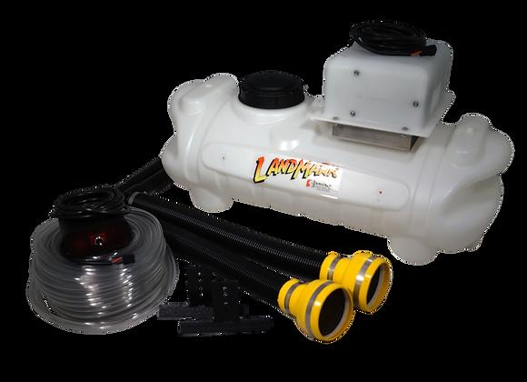 14 Gal. LandMark Dual Drop (LM1400)