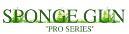 SpongeGun Pro Series Logo.png