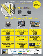 Visionworks Ag Solutions Wired.jpg