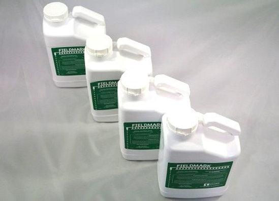 4 Gallon Foam Concentrate (FOC004)