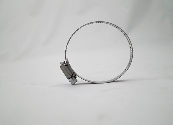 [#14] Stainless Hose Clamp (CL0032)