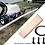 Thumbnail: 10 ft. Sprayer Boom Kit (WWTCKT10-SP)