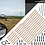 Thumbnail: 90 ft. Self-Propelled Kit (WWTCKT90-SP)