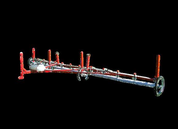 30 ft. Pull-type (WWWW30-P)