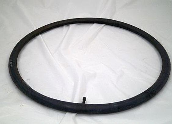 """Older (2017 & Older) 26"""" Tube for Pull-type tires (WW2224)"""