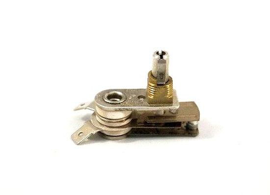 Thermostat 97 (RH0051)