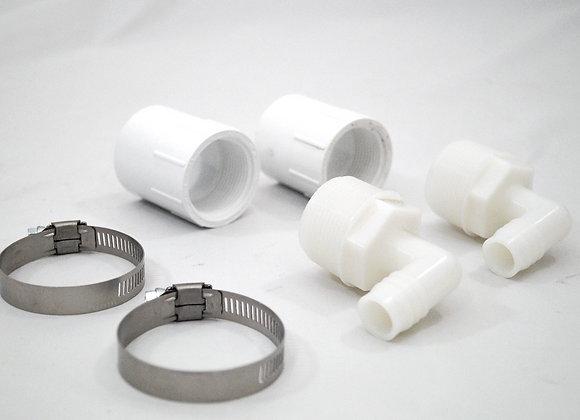 Ribbon Marker Attachment (FM900R)