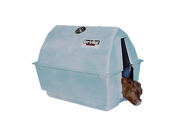 Roy-L-Heat Calf Wamer (RH5000)