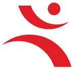 logo - favicon.png