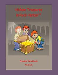 Hidden Treasure_SW.jpg