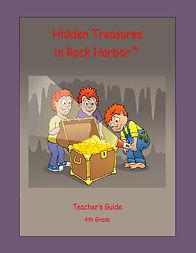 Hidden Treasure_TG.jpg