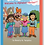 Thumbnail: Welcome to Alphabet Harbor! Book
