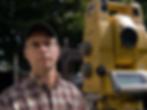Rich Waldraff surveyor.png