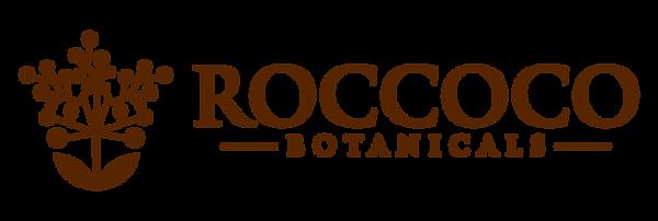 Logo Horizontal-01 (3).png
