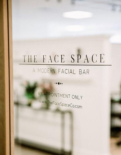 thefacespace-1686copy%20(1)_edited.jpg
