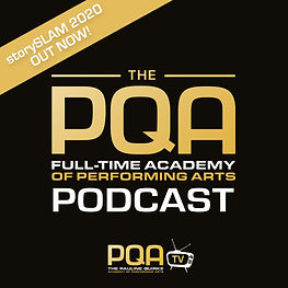 PQA-FTA-Podcast-Logo-storyslam-2020.jpg