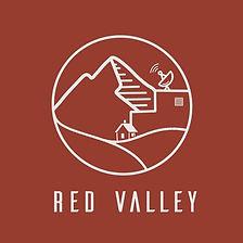 RED-VALLEY-BURGUNDY-WHITE.jpg