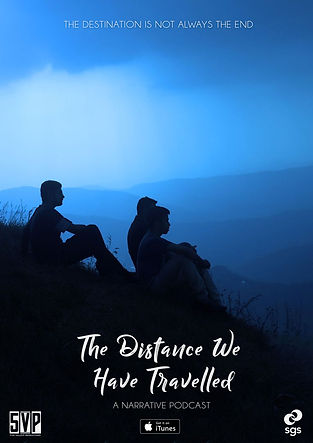 The-Distance-We-Have-Travelled---Final-p