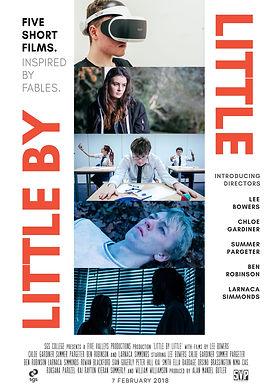 LBL---Movie-Poster.jpg