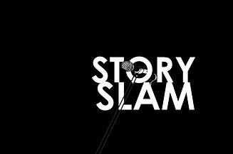 storySLAM.jpg