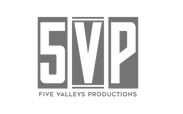 5VP-logo-Greyscale.png