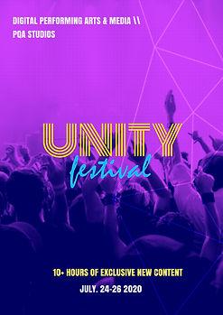 Unity Festival 2020.jpg