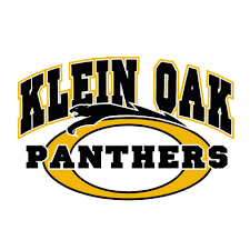 Klein Oak Panthers
