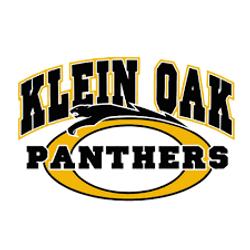Klein Oak Panthers