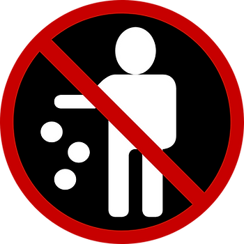 prohibited items icon2.png
