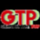 GTP-Logo2.png