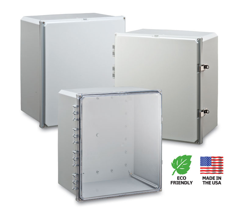 Integra box variety