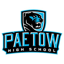 Paetow Panthers