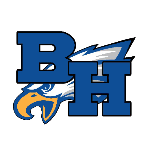 Barbers Hill Eagles