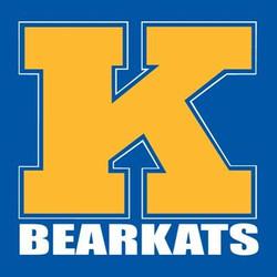 Klein Bearkats