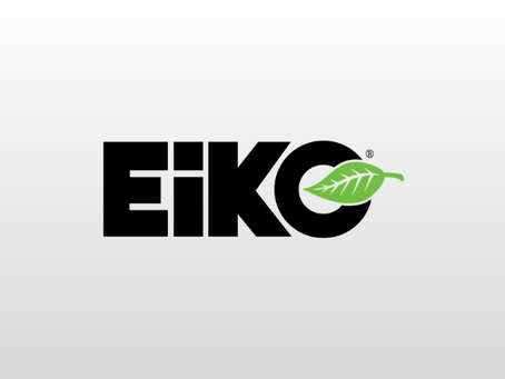 EiKO Partners in N.TX and OK Markets