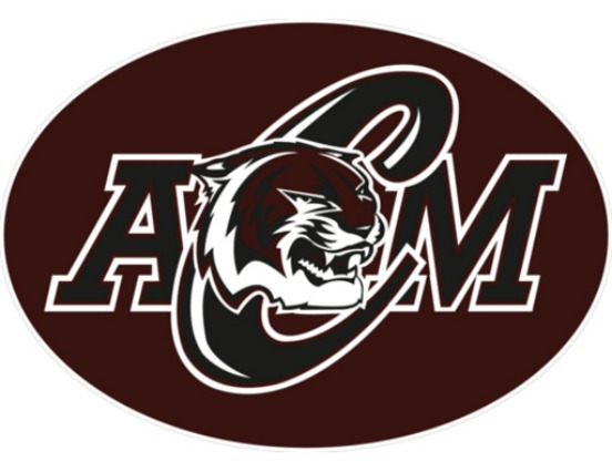A&MConsolidated