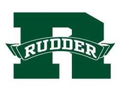 Rudder Rangers