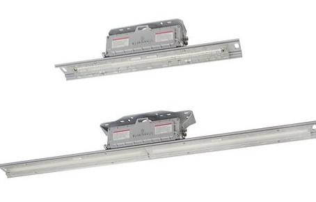 Appleton Rigmaster LED