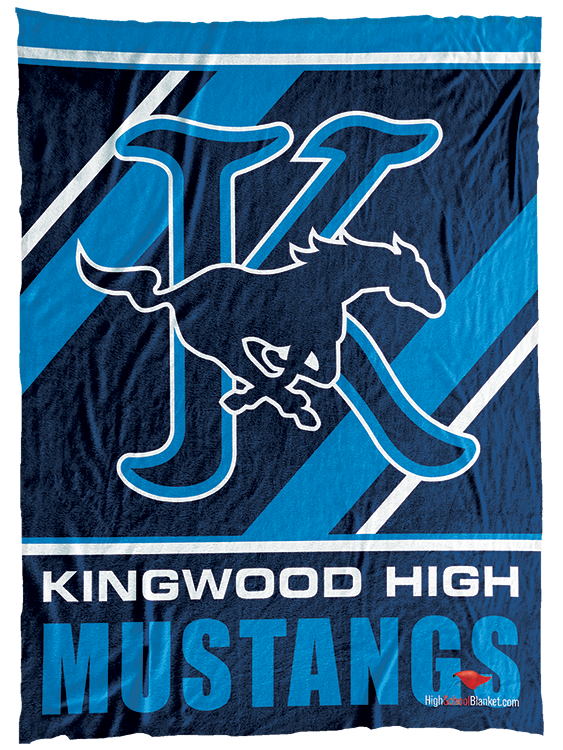 Kingwood Mustangs