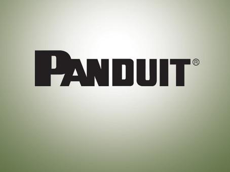 Panduit's Most Popular List