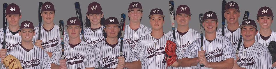 Our Mag seniors 2020.jpg