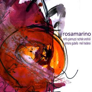 Rosamarino