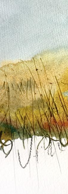 dune e un varco.jpg