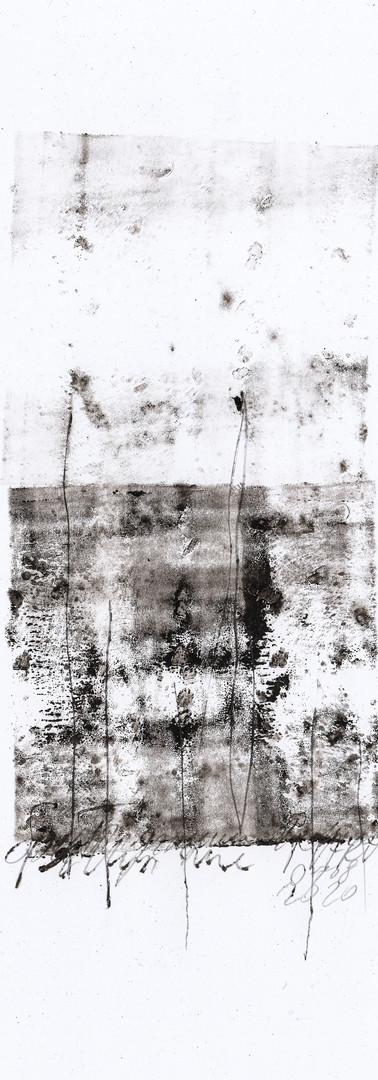 spettrogramma 34