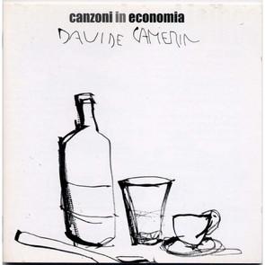 davide-camerin-canzoni-in-economia-cd.jpg