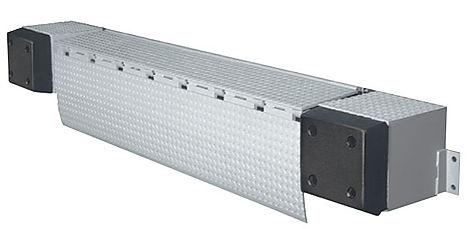 Minidocks Rite Hite, Minidock RHE de Rite Hite, Minidock mecanico Rite Hite, Minidock Hidraulico Rite Hite, Minidocks Rite Hite