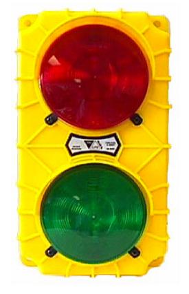 semaforos para anden trilite, Semaforos para anden SG20 de Trilite, Refacciones para semaforos de anden, repuestos para semaforos de anden trilite, semaforos para anden en monterrey, semaforos para andenes de carga, Lamparas para Anden de Carga Tri Lite, Lamparas para Andenes Tri Lite, Lampara para Anden de Carga Tri Lite, Luces LED para Andenes Tri Lite, Luces para Andenes, Iluminacion para Areas de Carga de Almacen, Accesorios para Andenes de Carga