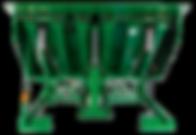 Rampas Niveladoras Kelley, Rampa Niveladora Kelley, Rampas Mecanicas Kelley, Rampas Hidraulicas Kelley, Rampas Niveladoras Hidraulicas Kelley, Rampas Niveladoras Neumaticas Kelley, Nivelador de Muelle Kelley, Refacciones para Rampas Niveladoras