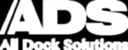 Equipo de Anden, Servicios Industriales, Accesorios para Andenes, Equipamiento para Anden de Carga, Equipamieto y Accesorio para Anden de Carga