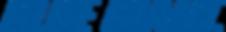 Rampas Niveladoras Blue Giant, Rampa Niveladora Blue Giant, Rampa Niveladora Mecanica Blue Giant, Rampa Niveladora Hidraulica Blue Giant, Rampa Niveladora Neumatica Blue Giant, Minidock Mecanico Blue Giant